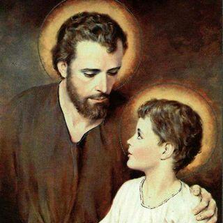 7. Contemplar a Jesús