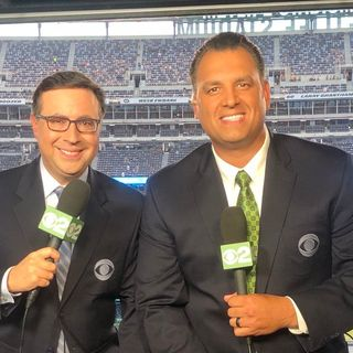 The Jets Zone: Anthony Becht Interview