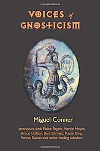 01 – Gnosticism Phillip K Dick and Divine Revelations – A Discussion With Miguel Conner