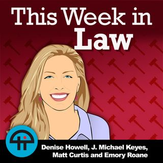 TWiL 428: Just The Fax Line, Ma'am
