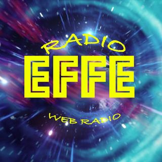 RadioEffe 60'