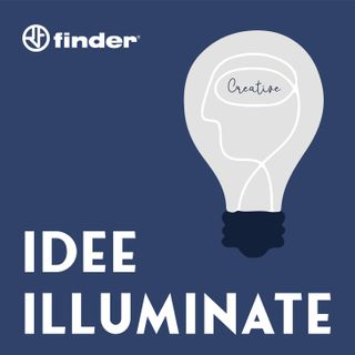 Idee Illuminate - Trailer
