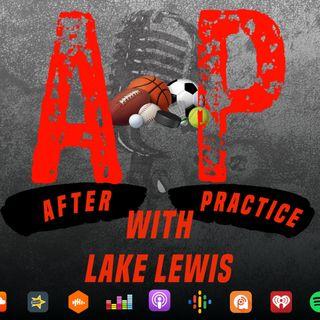 Super Bowl LIV and Washington Redskins Talk
