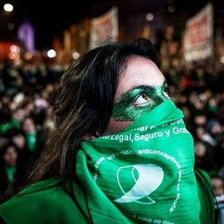 "#OrsonRadio - De la ""marea verde"" al baldío de Dujovne"