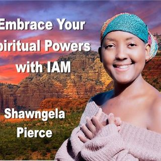 Shawngela: Is Judging harmful to your health?