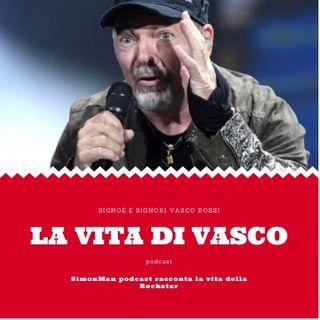 Svelati i big di Sanremo puntata 1