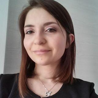 Stefania Montemurro