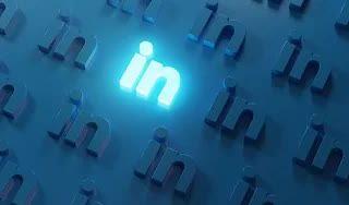 Etkili LinkedIn Kullanmak