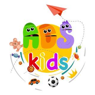 ADS-KIDS