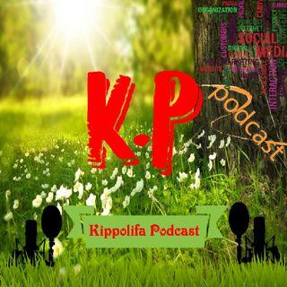 Kippolifa Mix