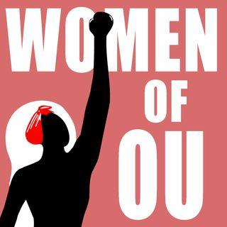 Women of OU