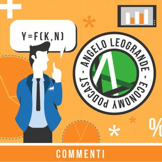 Angelo Leogrande-I limiti istituzionali del quantitative easing