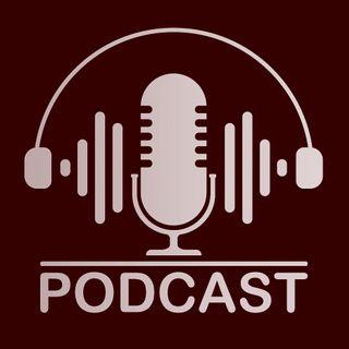 Podcast Nº 4 – Campeonato Estatal Zona Sur de Jalisco