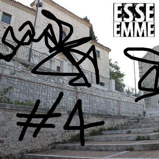 ESSE EMME - Vol. 4