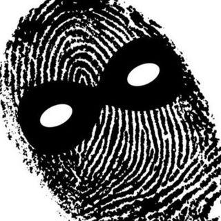 b&b22 When Your Identity is Stolen