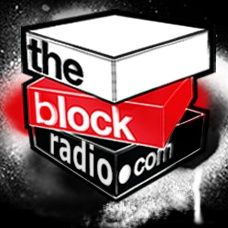 The Block With Tim & Ashleigh