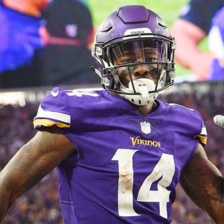 Oct Trade Talks: Should NYGs Make Trades For Steffon Diggs, Geno Atkins, AJ Green, Or Patrick Peterson?