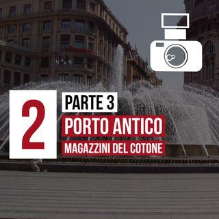 2 parte 3 [fotografia] Genova in HDR con Andrea Facco