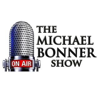 The Michael Bonner Show