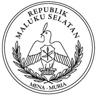 La Repubblica delle Molucche del Sud - Le Storie di Ieri
