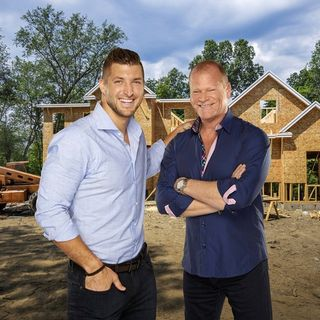 Mike Holmes From Home Free On FOX