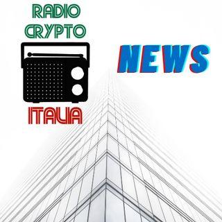 Crypto news del 2 aprile 2021