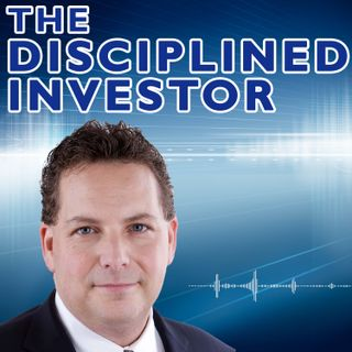 TDI Podcast: This Risk Needs Attention (#684)