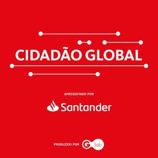 Cidadão Global