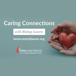 Caring Connections