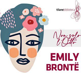 Emily Brontë   La fantasia