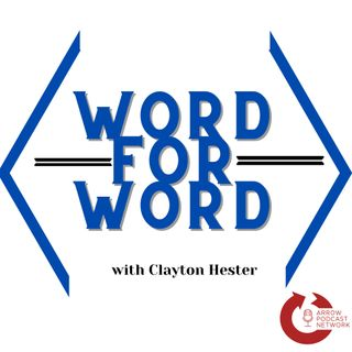 "Word-For-Word Ep.1: ""Political Climate"""