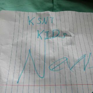 Ksnt Kids News