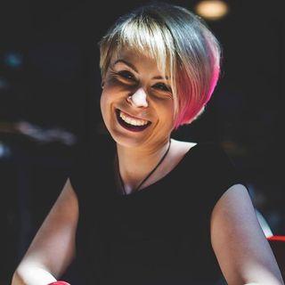 Agata Chmielewska