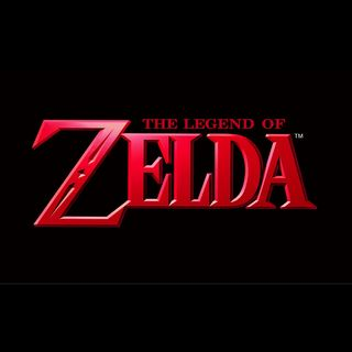 2x20 Especial Saga Legend of Zelda Vol.3