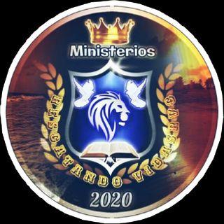 Mensaje Para Iglesias 2020 - Hn-RodolfoEjulian-Rvc