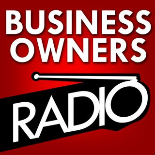 15 SECURITY | Business Identity Theft: Privacy Means Profit! w/John Sileo, The Sileo Group