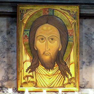 Preghiera per la Pace - Commento di Andrea Riccardi al Vangelo di Luca 24,36-49