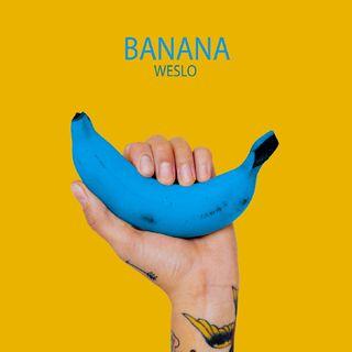 Banana - Wezlo