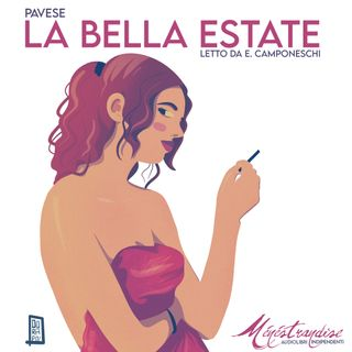 La Bella Estate - C. Pavese