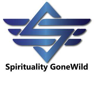 Spirituality Gone Wild