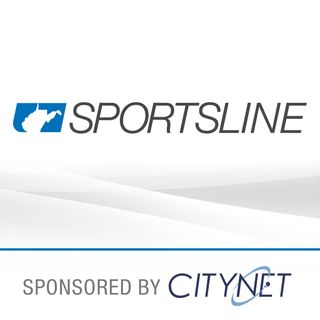 Sportsline for Friday, October 18, 2019