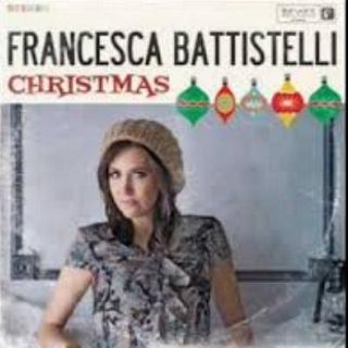 Francesca Battistelli - What Child is This