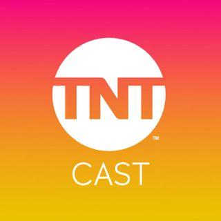 #TNT CAST #32 - Tudo sobre os indicados ao Grammy 2020