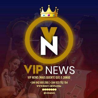 Trinity 3nity - Assalto (Trap) [VIP-NEWS]