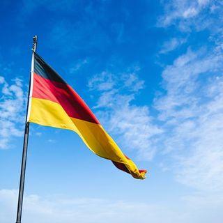 Ep.37 - La riunificazione tedesca tra aspettative e delusioni