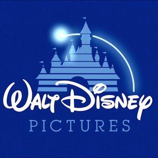 KSS-Best Disney Movies?
