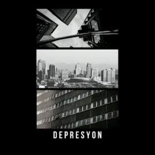 Alzheimer depresyon