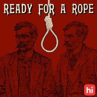 Ready For Rope
