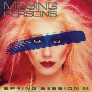 TNN RADIO   December 27, 2020 show with Missing Persons