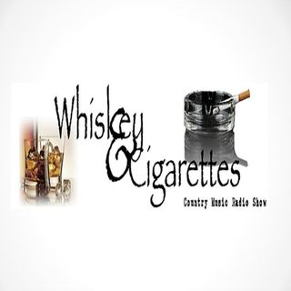 Whiskey & Cigarettes: 92814